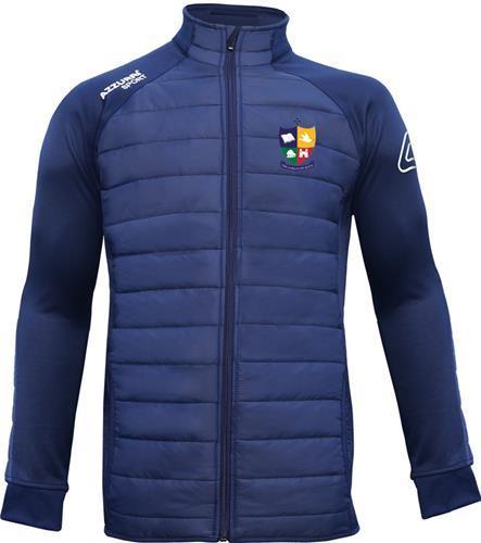 180619-2 Jacket A.jpg