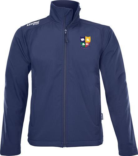 180619 Jacket B.jpg