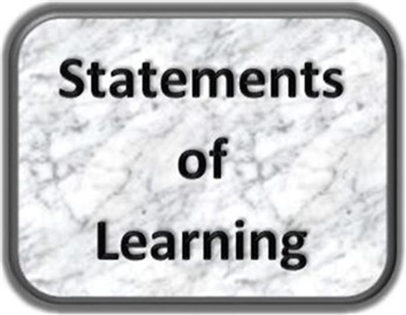Statements of Learning.jpg