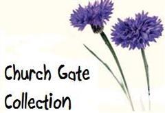 Parent Council Church Gate Collection