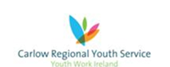 Carlow Regional Youth Services Summer Camps & Volunteering Opportunities Information
