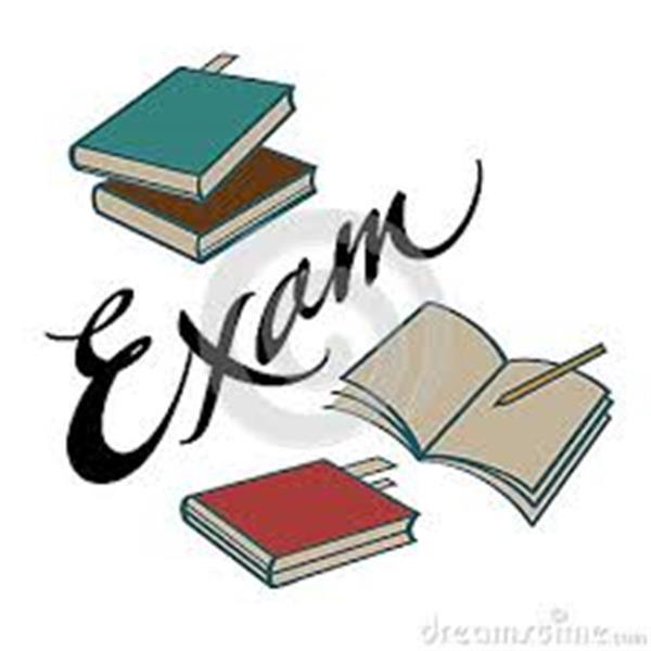 Pre-Mock Exams