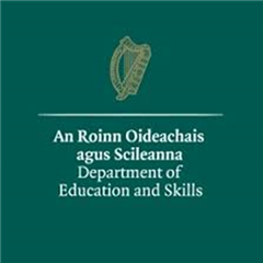 Minister for Education & Skills Announcement regarding the postponement of the Leaving Certificate Exams – 8th May 2020