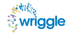 Wriggle Online Store - Access & Store Code