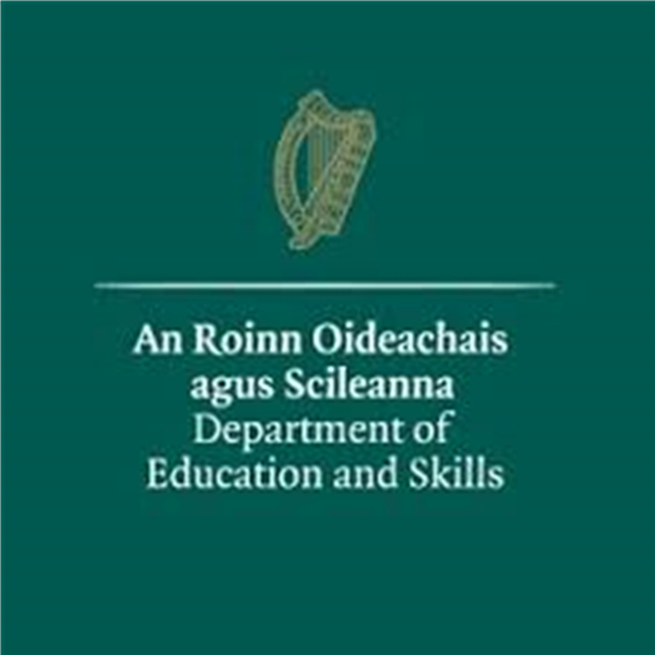 Important Information from the Department of Education & Skills re Calculated Grades - 20th July 2020
