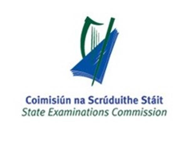 Timetables for State Examinations 2020